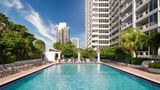 Doubletree by Hilton Grand Biscayne Bay Pool
