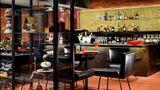 Hotel L'Orologio Restaurant