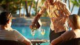DoubleTree Resort by Hilton Fiji Pool
