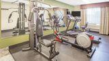 Baymont Inn & Suites Holland Health
