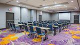 Best Western Plus University Inn Meeting