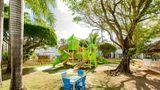 Occidental Grand Punta Cana Recreation