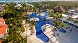 Occidental Grand Punta Cana Other