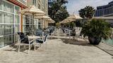 DoubleTree by Hilton Hotel Biloxi Exterior