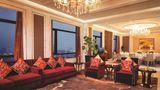 DoubleTree by Hilton Hotel Anhui-Suzhou Restaurant