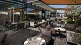 ME Milan Il Duca Restaurant