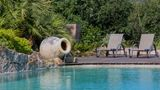 Best Western Plus Hotel San Damianu Pool