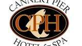 Cannery Pier Hotel & Spa Other