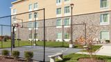 Homewood Suites by Hilton Frederick Recreation