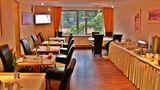 City Partner Sporthotel Avantage Restaurant