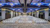 Hyatt Regency Dubai Creek Heights Ballroom