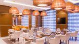 Ramada Plaza Voronezh City Centre Restaurant