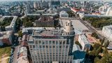 Ramada Plaza Voronezh City Centre Exterior