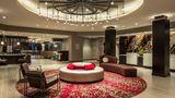 DoubleTree by Hilton Largo-Washington Lobby