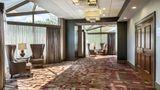 DoubleTree by Hilton Largo-Washington Meeting