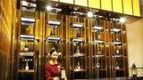 Super 8 Guangzhou Nan Zhan Chang Long Na Lobby