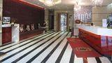 Super 8 Hotel Urumqi Li Yu Shan Lu Other