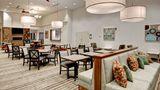 Homewood Suites by Hilton Greeley Restaurant