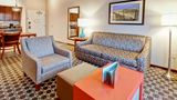 Homewood Suites by Hilton Greeley Other