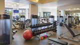 Boulders Resort & Spa, Curio Coll Health
