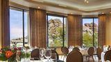 Boulders Resort & Spa, Curio Coll Meeting