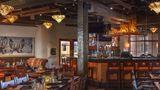 Boulders Resort & Spa, Curio Coll Restaurant