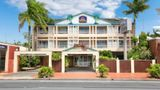 Cairns City Sheridan Other