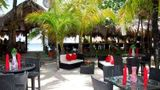 Paradise Beach Hotel Other