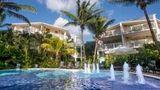 Paradise Beach Hotel Pool