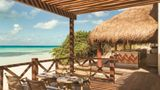Hyatt Ziva Cancun Resort & Turquoize Twr Restaurant