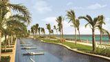 Hyatt Ziva Cancun Resort & Turquoize Twr Room