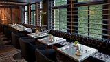 Hotel Zelos San Francisco Restaurant