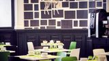 Grand Hotel du Midi Restaurant