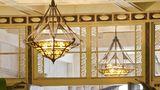 Fairmont Peace Hotel Shanghai Restaurant