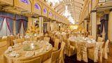 Fairmont Peace Hotel Shanghai Ballroom
