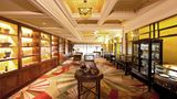 Fairmont Peace Hotel Shanghai Other