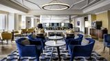 Fairmont Royal York Restaurant