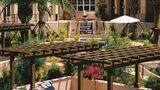 The Fairmont Sonoma Mission Inn & Spa Spa