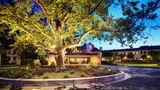 The Fairmont Sonoma Mission Inn & Spa Exterior