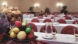 The Fairmont Sonoma Mission Inn & Spa Meeting