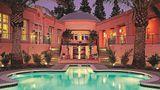 The Fairmont Sonoma Mission Inn & Spa Pool