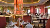 Swissotel Beijing Hong Kong Macau Center Restaurant