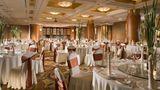 Swissotel Beijing Hong Kong Macau Center Ballroom