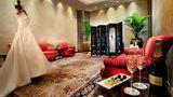 Swissotel Beijing Hong Kong Macau Center Meeting