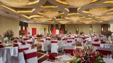 Swissotel Foshan Ballroom