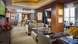 Swissotel Foshan Suite
