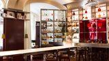 Le Royal Monceau, A Raffles Hotel Restaurant