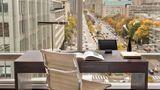 Shangri-La Hotel, Toronto Suite