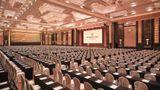 Shangri-La Hotel, Guangzhou Ballroom