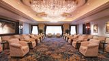 Shangri-La Hotel, Guangzhou Meeting